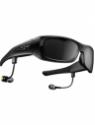 JustX MS2(Smart Glasses)