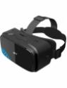 MTT Advanced 3D VR Glass Headset Universal Model(Smart Glasses)