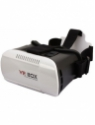 UFLUX Virtual 3D Glasses(Smart Glasses)