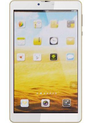 ABB Q88 4 GB 7 inch