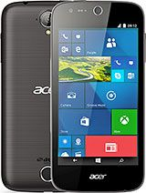 Acer Liquid M320