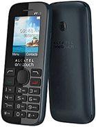 Alcatel 2052
