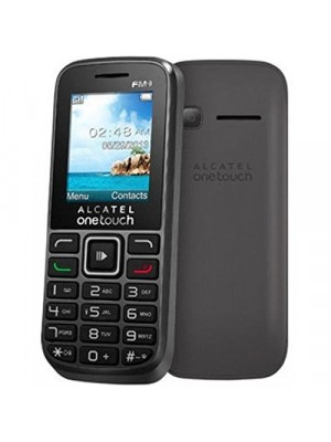 Alcatel one Touch 1041D
