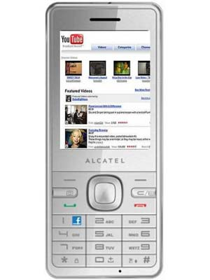 Alcatel One Touch 616C
