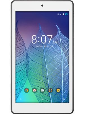 Alcatel Plus 12