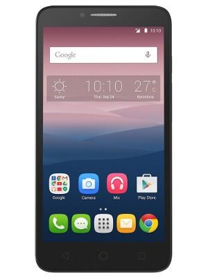 Alcatel Pop 3 5.5