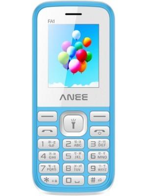 Anee FA1