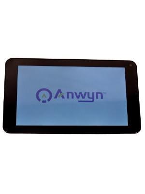 Anwyn AERO-AW-T702
