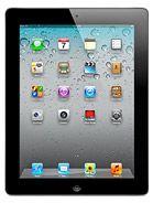 Apple iPad 2 Wi-Fi + 3G 64GB