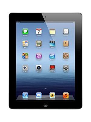 Apple iPad 3 Wi-Fi + Cellular 16GB