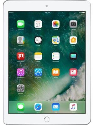 Apple iPad 9.7 WiFi (2017) 32 GB