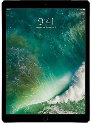 Apple iPad 9.7 WiFi Cellular (2017) 128 GB