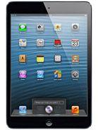 Apple iPad mini 2 Wi-Fi + Cellular 32GB