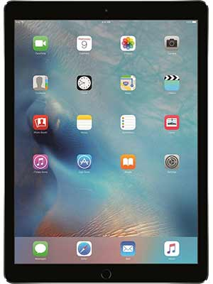 Apple iPad Pro 12.9 2017 Wifi Cellular 128GB