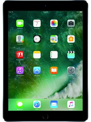 Apple iPad Pro 12.9 2017 WiFi Cellular 64GB