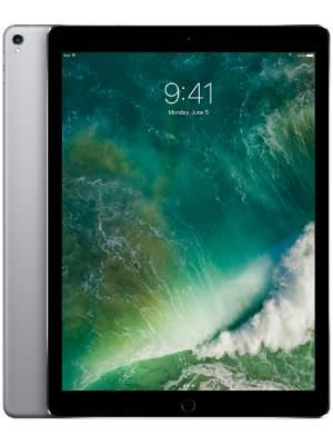 Apple iPad Pro 12.9 2017 WiFi Cellular 256GB