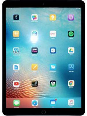 Apple iPad Pro 2