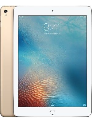 Apple iPad Pro 9.7 WiFi Cellular 128GB
