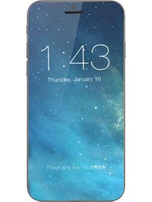 Apple iPhone 8 Pro