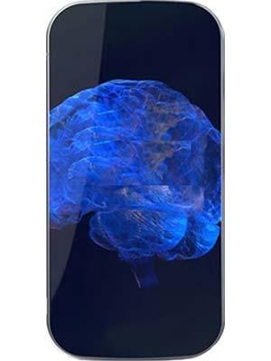 Apple iPhone IQ (2019)