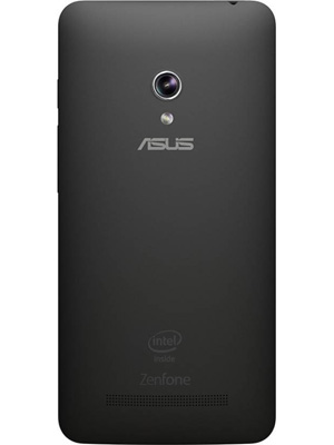 Asus Zenfone 5 A500CG Price In India Reviews Specifications Pictures Video Drops Online