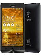 Asus Zenfone 5 Lite A502CG