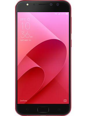 Asus Zenfone 5 Pro (2018)
