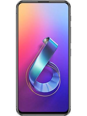Asus Zenfone 6 (2018)