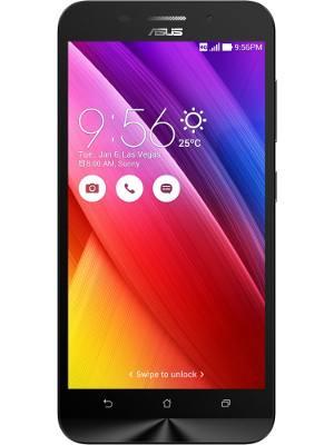 Asus Zenfone Max 2016 (2GB RAM)