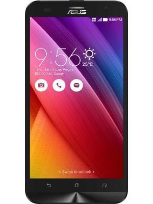 Asus Zenfone Max ZC550KL 16GB 2GB