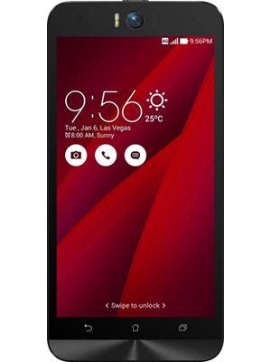 Asus Zenfone Selfie ZD551KL 3GB RAM + 32GB