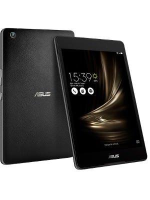 Asus ZenPad 3 8.0 Z581KL 16GB