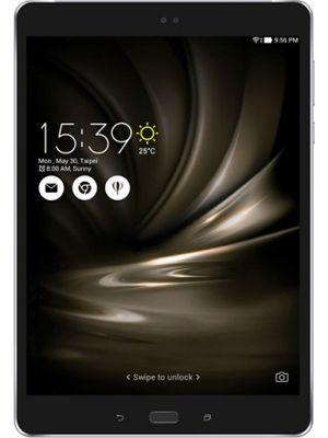 Asus ZenPad 3S 8.0 4GB