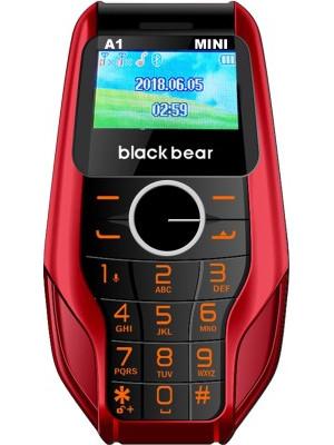 Blackbear A1 Mini