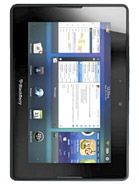 BlackBerry PlayBook 2012