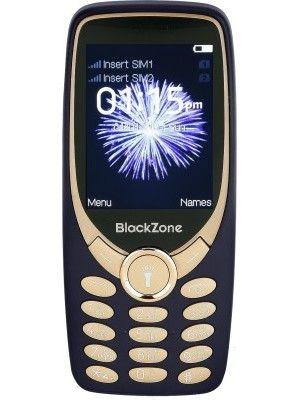 Blackzone BZ-3330