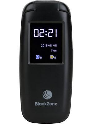 BlackZone Flip X
