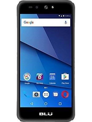 Blu Advance A5