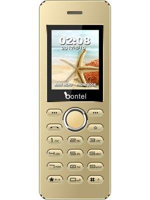 Bontel 3200 Classic