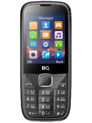 BQ K55