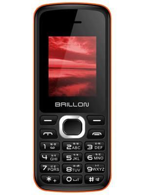 Brillon C103
