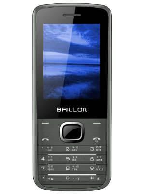 Brillon E214