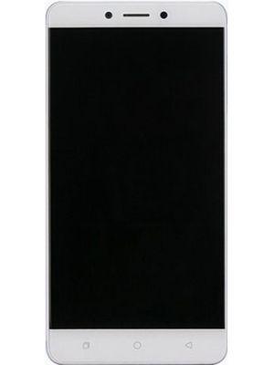 Coolpad 8739