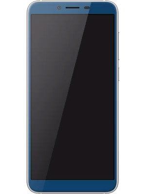 Coolpad Mega 5