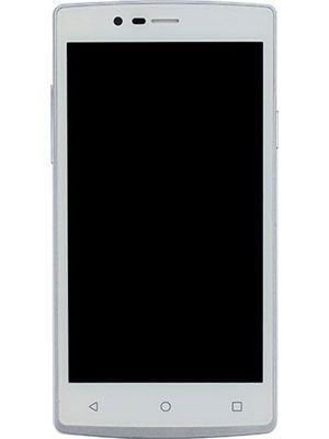 Coolpad ZX1601