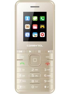 Corbytel C-100 Music