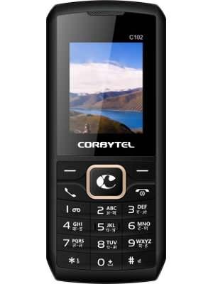 Corbytel C-102 Prime