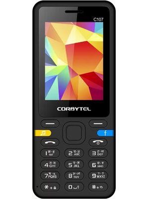 Corbytel C107