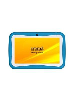 Croma CRXT1172