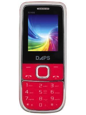 Daps 5310S
